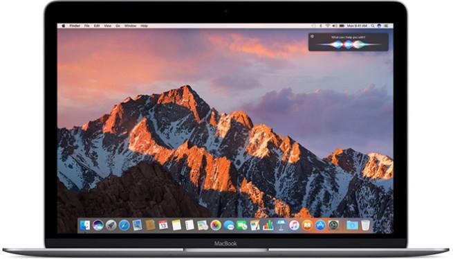 Nuevo macOS Sierra, con Flash desactivado