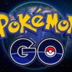 Guía para jugar a Pokemon GO de forma segura