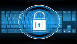 Cuidado, este ransomware impide que arranque tu PC si no pagas por el rescate de tus datos