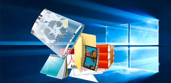 Ver noticia 'Cómo limpiar todos los archivos temporales de forma rápida y segura en Windows 10'
