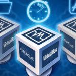 Cómo activar la virtualización en los procesadores Intel / AMD desde BIOS/UEFI