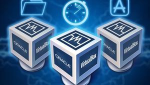 Descarga VirtualBox 5.2, una gran actualización repleta de novedades