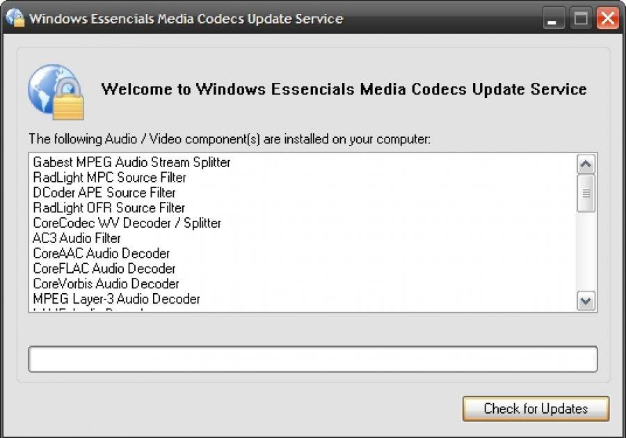 AMD TrueAudio further See Detailed Properties And Tagsmetadata Info About Media Files Using Mediatab together with Windows Essentials Codec Pack together with Download Windows Essentials Codec Pack as well 23508 Coolutils Total Audio Converter 52117 Engrus Repack By Lomalkin. on tta audio codec