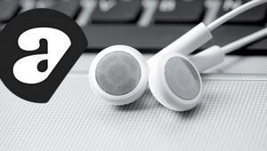 Ya disponible la versión para Windows 10 de la aplicación gratuita para escuchar podcast Acast