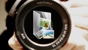Digikam, la herramienta gratuita para organizar, visualizar y editar tus fotografías