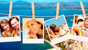 MultImgs, aplicación gratuita para redimensionar o convertir a otro formato tus imágenes