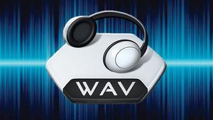 Aplicaciones para comprobar si un archivo de audio WAV es original o ha perdido calidad