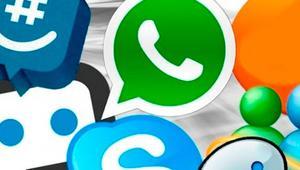 Gestiona todas tus aplicaciones de mensajería desde un mismo sitio en tu PC con Rambox