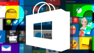 "Microsoft pide la retirada de apps con el término ""Windows"" de la tienda de Windows 10"