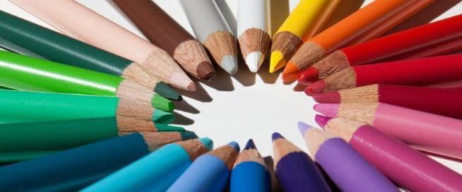 crear paleta de colores