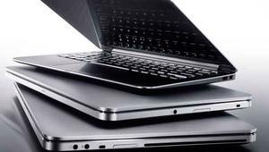 Cómo activar el modo hibernar en nuestro portátil al cerrar la tapa o pulsar el botón de apagado