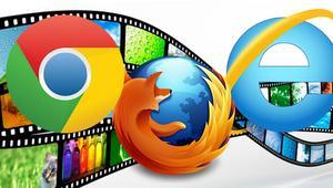Aumentan los bloqueos de los principales sitios torrent en Chrome y Firefox, ¿cuál es la razón?