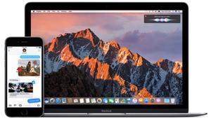 Las principales novedades del nuevo macOS Sierra