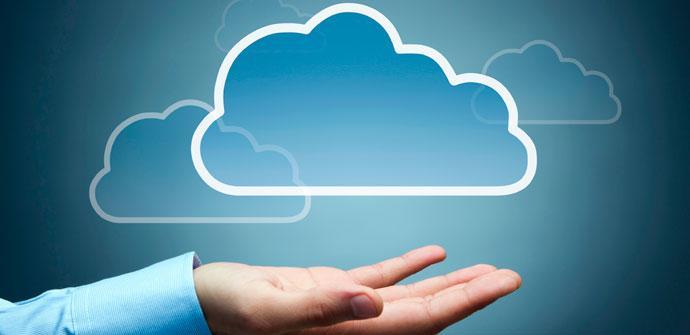 Unificar servicios almacenamiento en la nube