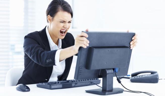 ordenador lento