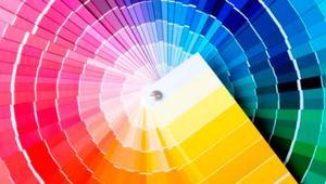 Herramientas online para crear paletas de colores desde una imagen