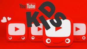 Así es YouTube Kids, la aplicación para niños de Google que llega hoy a España