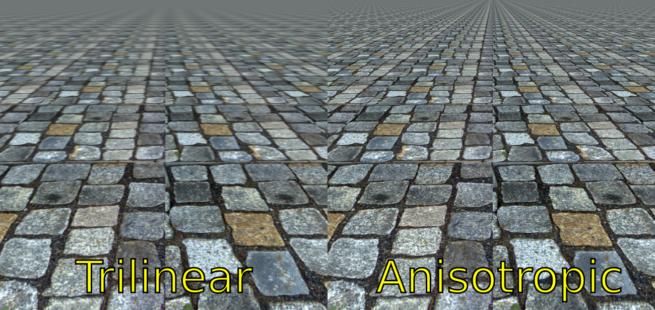 Anisotropic_filtering_en