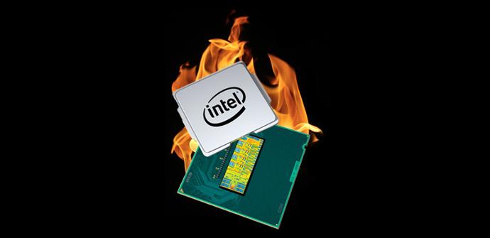 Intel Overclock