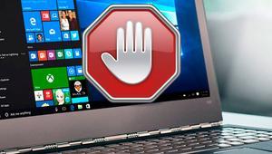 Cómo bloquear la instalación de programas no deseados en Windows con Unchecky 1.0