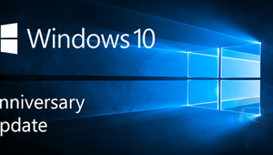 Nueva sección de tutoriales y trucos de Windows 10 Anniversary Update