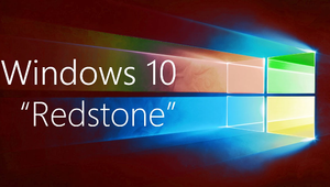 Llegan los primeros cambios a Windows 10 Redstone 2 con la Build 14936
