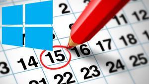 Cómo importar archivos ICS al Calendario de Windows 10 con Calendar Restore