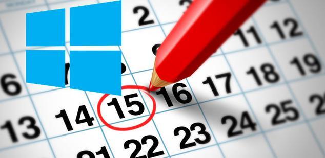 2dcb6ef1614ac Cómo importar archivos ICS al Calendario de Windows 10 con Calendar Restore