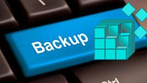Cómo hacer una copia de seguridad del registro de Windows antes de cambiarlo