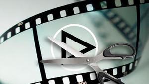 Cómo recortar vídeos con la aplicación Fotos de Windows 10
