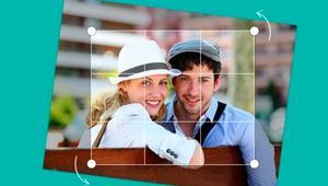 Edita y optimiza tus imágenes desde el navegador de forma gratuita con Web Resizer