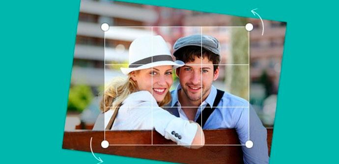 ... tus imágenes desde el navegador de forma gratuita con Web Resizer: www.softzone.es/2016/08/28/edita-y-optimiza-tus-imagenes-desde-el...