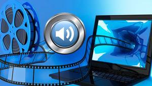 Convierte archivos de audio o vídeo a otros formatos con Transcoder, ¡gratis por tiempo limitado!