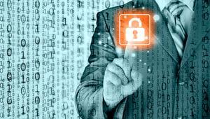 VirusTotal se refuerza y añade dos nuevas soluciones de seguridad