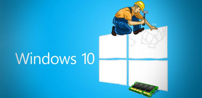 Fix Windows 10 Anniversary Update