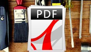 PDFResizer.com, suite online con 8 herramientas para trabajar con PDFs