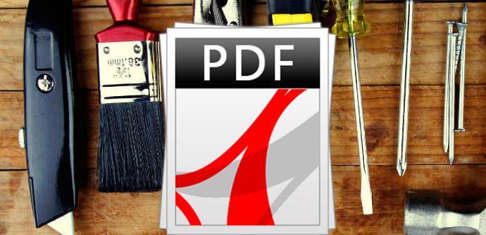 miniaturas PDF