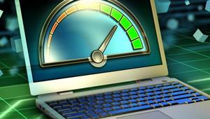 Mide el rendimiento de tu ordenador con estas aplicaciones de benchmark