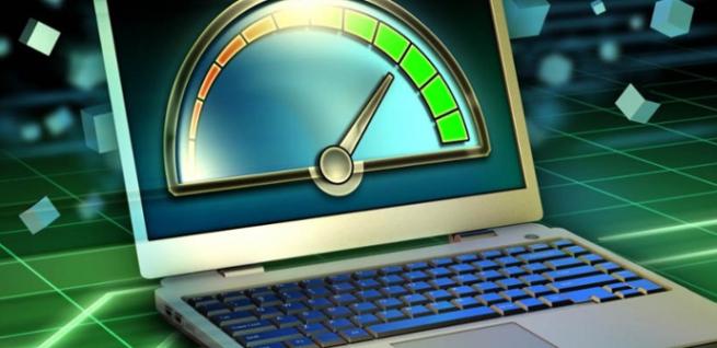 Rendimiento Benchmark PC