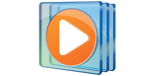 Windows media player descargar gratis.