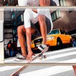 Snapseed 2.9 llega con importantes novedades para una mejor edición de tus fotos desde el móvil