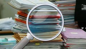 Oculta ciertos tipos de archivos al realizar búsquedas en Windows 10