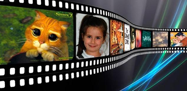 5 sitios online gratuitos para superponer imágenes y hacer tus ...