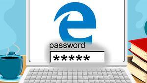 Cómo exportar o hacer una copia de seguridad de las contraseñas guardadas en Microsoft Edge