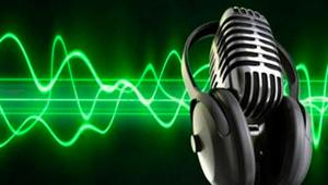 Edita tus archivos de audio desde el navegador con esta herramienta online