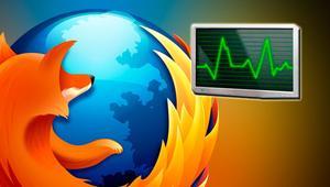 Añade el Administrador de tareas en Firefox con Task Manager