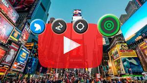 Flico, nueva extensión para Chrome capaz de obtener información útil en los vídeos de YouTube