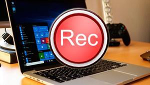 Esta herramienta de Windows permite grabar todo lo que hacemos en el ordenador