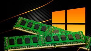 Gestiona y optimiza el consumo de memoria RAM en Windows con Mem Reduct