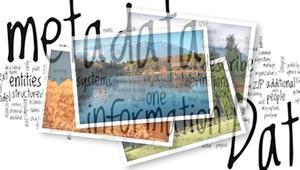 Esta herramienta permite editar y eliminar los metadatos de tus imágenes para evitar peligros